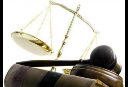 Hukuk baronları 4 milyara geliyor