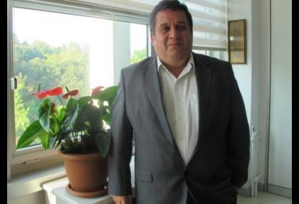 İnnova, yetkili ITIL eğitim ve sınav merkezi oldu