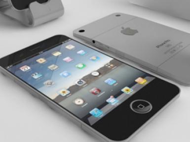 iPhone 5S sahteleri yakalandı