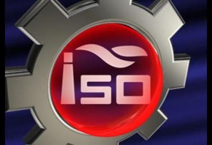 İSO 2'nci 500 büyük şirketi açıkladı