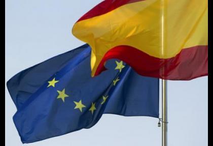 İspanya tahvil ihraçlarına hızı azaltacak