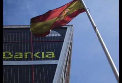 İspanya'da ihale sonrası borçlanma faizi düştü