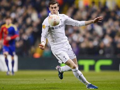 İspanya'yı sarsan transfer