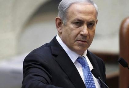 İsrail yedek askerleri de göreve çağırıyor