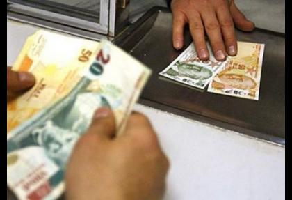 İşsize 6,2 milyar lira ödendi