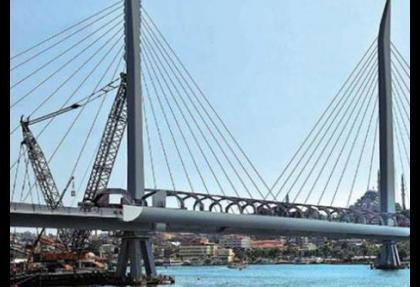 İstanbul'a nefes aldıracak projede sona doğru