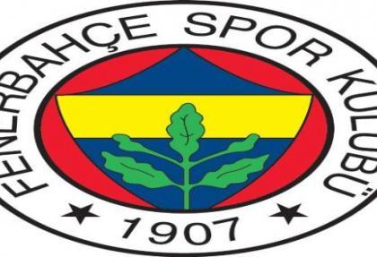 İşte Fenerbahçe'nin 18 kişilik kadrosu