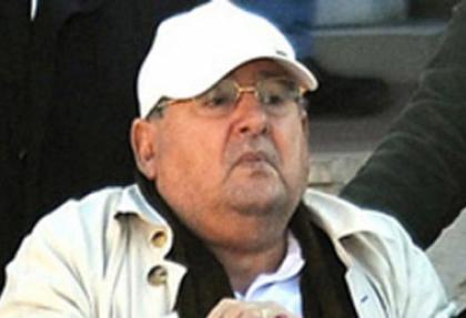 Jitem kurucusu Arif Doğan'ın cezası açıklandı