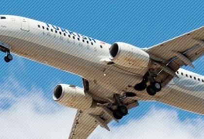 Kaçırılan pilotlar: Operasyona ilişkin önemli bilgilere ulaşıldı