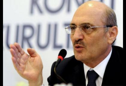 Kentsel dönüşüm için 450 milyon lira kaynak