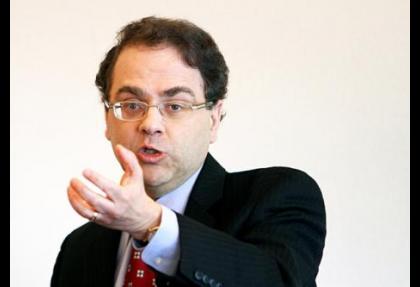 Kocherlakota:Zayıf ekonomi bir süre daha bizlerle olacak