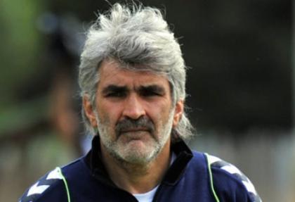 Konyaspor'dan Fenerbahçe'ye gözdağı