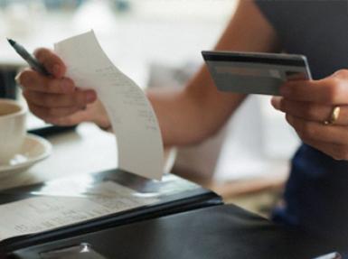 Kredi kartına 1000 TL'lik limitte yeni gelişme