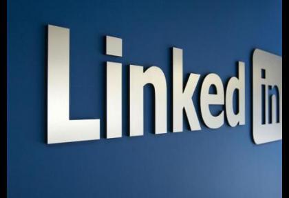 LinkedIn'in karı beklentileri aştı