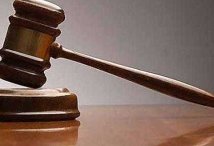 Mahkemeden skandal 28 Şubat kararı!