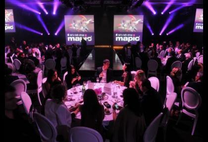 Mapic'de finalistler belirleniyor
