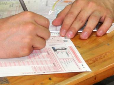 MEB 24 Ağustos ehliyet sınav soruları ve sonuçları
