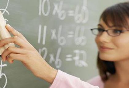 MEB, 40 bin öğretmen ataması yapacak