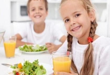 MEB'den yoksul öğrencilere kahvaltı