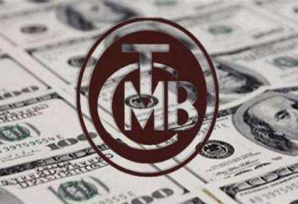 Merkez Bankası 350 milyon dolarlık ihale açıyor