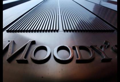 Moody's 6 ABD devine göz dikti