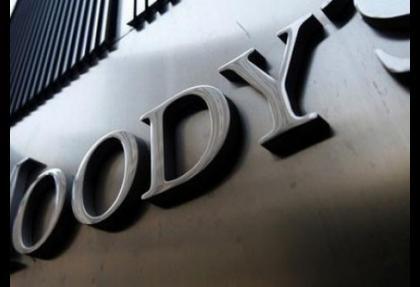 Moody's ABD eyaletlerinin görünümünü yükseltti