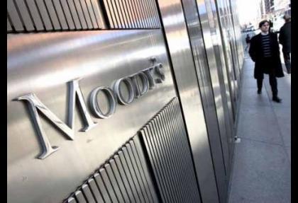 Moody's Çin'deki denetimi beğendi
