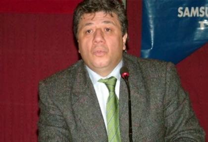 Mustafa Balbay Sincan Cezaevine nakledildi