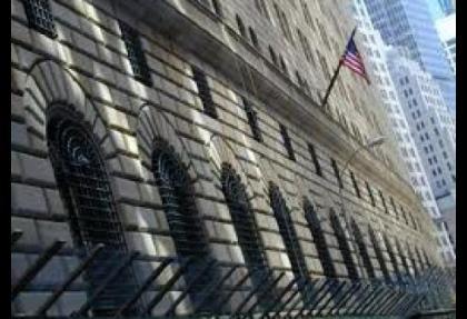 NY Empire State beklentilerin altında kaldı