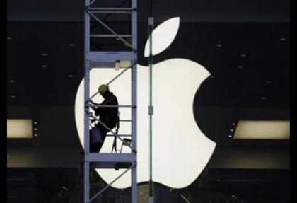 Obama iPhone ve iPad yasağını veto etti