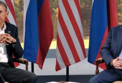 Obama'dan Rusya'ya Snowden tepkisi