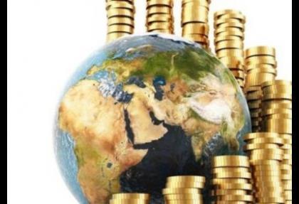 Özel sektör 71,3 milyar doları gözden çıkardı