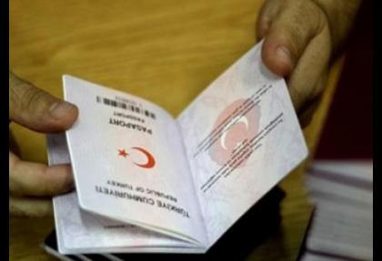 Pasaport ve ruhsat alacaklara çok önemli uyarı