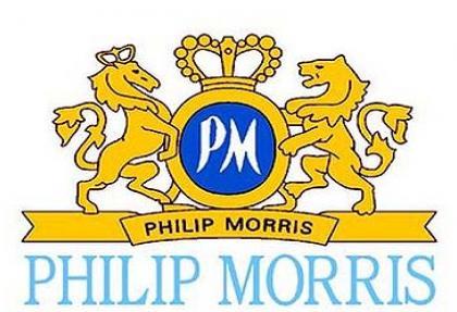 """Philip Morris Türkiye'ye """"Filo Güvenliği"""" ödülü"""