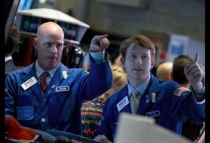 Piyasalar FED'i tartışıyor