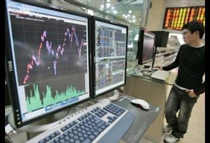 Piyasaların anahtarı güven
