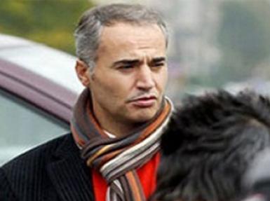 PKK'nın Avrupa yöneticisi serbest bırakıldı