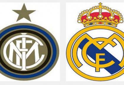 Real Madrid İnter Maçını Canlı İzle Real Madrid İnter Maçı İzle