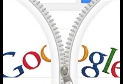 Rusya'dan kritik gmail açıklaması