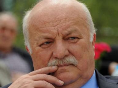 Sadri Şener CAS kararını değerlendirdi