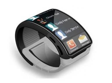 Samsung akıllı saat Galaxy Gear ne zaman çıkıyor?