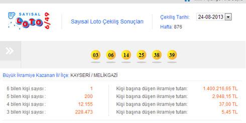 sayisal-loto-sonuclari-31-agustos-877-hafta