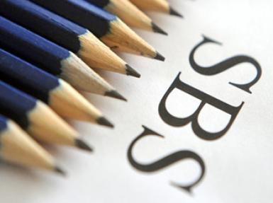 SBS gidiyor, 36 sınav geliyor!