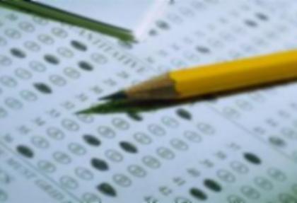 SBS'liler 36 sınavlık sistemle şoka girdi
