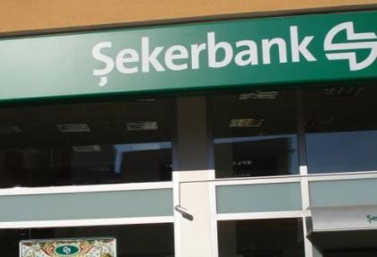 Şekerbank'tan ev kadınlarına özel destek