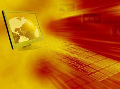 Siber suçlara karşı 47 ülkeyle işbirliği