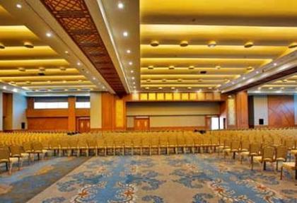 Silence Istanbul Hotel ve Kongre Merkezi kapılarını açtı
