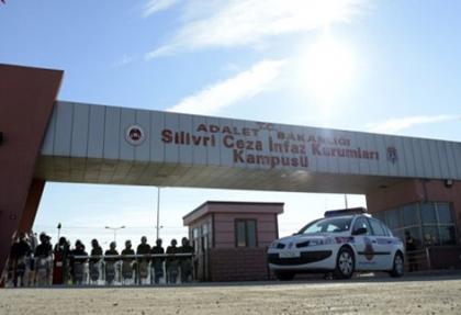 Sinan Aygün, Mustafa Balbay ve Mehmet Haberal'ın cezaları açıklandı