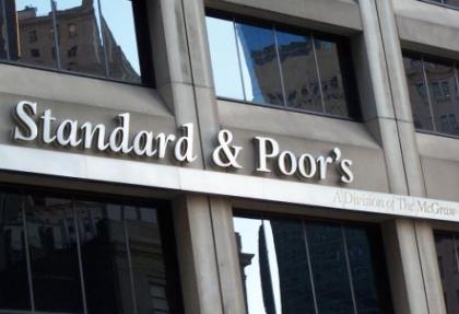 S&P not verme kriterlerini gevşetti