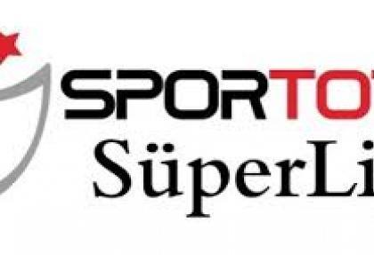 Spor Toto Süper Lig'de 56. sezon yarın başlıyor